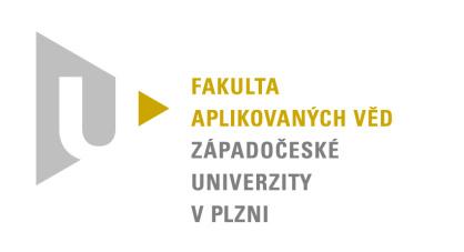 Fakulta aplikovaných věd